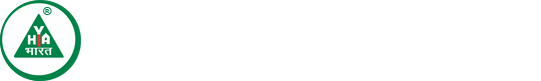 Youth Hostels Associations of India - Ahmedabad (Main) Unit