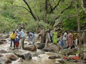 Ratan Mahal 2002