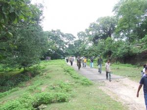 Ratan Mahal 2007