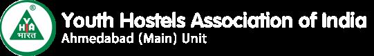 Youth Hostels Associations of India - Ahmedabad (Main) Unit