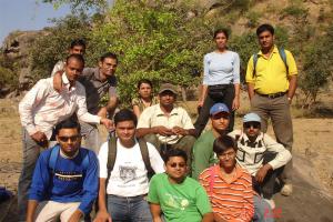Jessore 2007