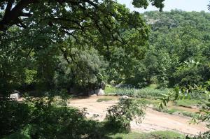 Kevdi Camp Site